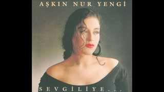 Aşkın Nur Yengi - Çağırma Beni (1990)