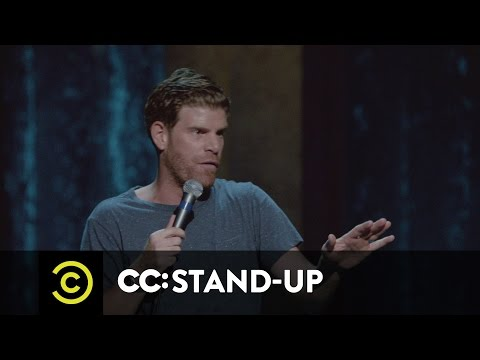 Steve Rannazzisi: Breaking Dad  Steve Rannazzisi  There Are No Capes in Baseball