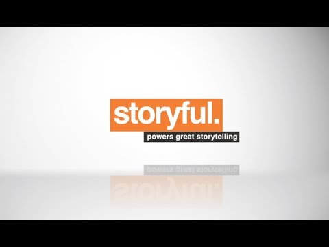 Storyful powers great storytelling