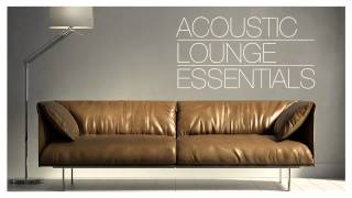 Everything Counts - Ecko Presents Bossardo - Acoustic Lounge Essentials - HQ