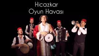 Hİcazkar Oyun Havasi - Gencer Savas Bandosu  0545 743 27 23