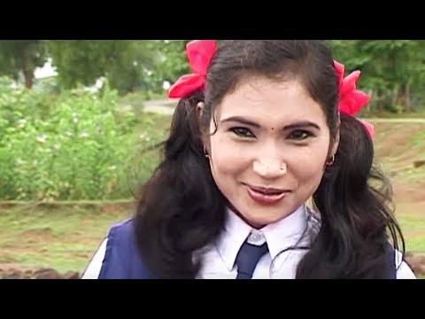 Ikkade Re Turi Ikkade Re - Dilip Shadangi & Tara Kulkarni - Ae Vo Turi Chipari - CG Song