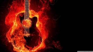 скачать видео как научиться играть на гитаре