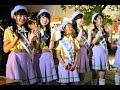 横浜開港祭 2018 ダイジェスト @臨港パーク 2018.06.02 の動画、YouTube動画。