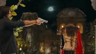 Goliyon ki Raasleela Ram Leela Last scene