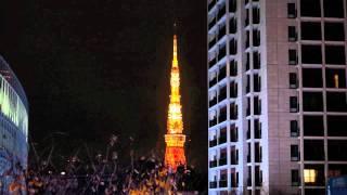 渋谷午前0時 西尾まり 検索動画 28