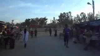 Durgapur, Uttar Dinajpur Video 2