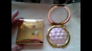 Victoria Secret Illuminating Face Powder Thumbnail