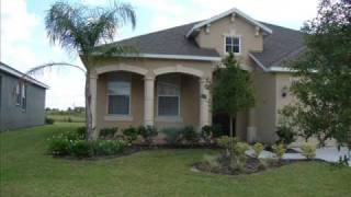 College Chase Ruskin FL New homes by MI Homes Tampa Florida