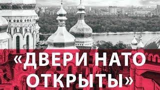 ЧАС ТИМУРА ОЛЕВСКОГО | 10 июля 2017