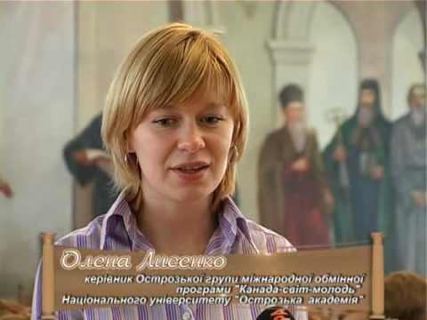 Ukraine TV show.avi