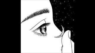 [drill and bass, magical IDM] Sk'p - Eye Earth (part 2)