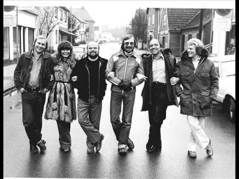 otto brandenburg musik