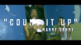 ''ES ZÄHLEN BIS'' - Manny Banny @sorawvisuals