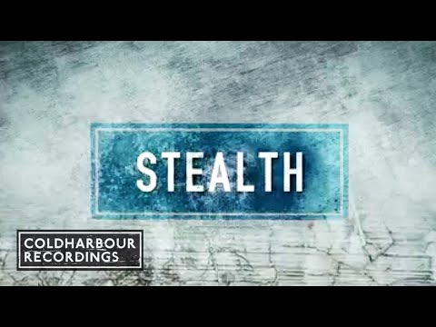 Dan Thompson - Stealth