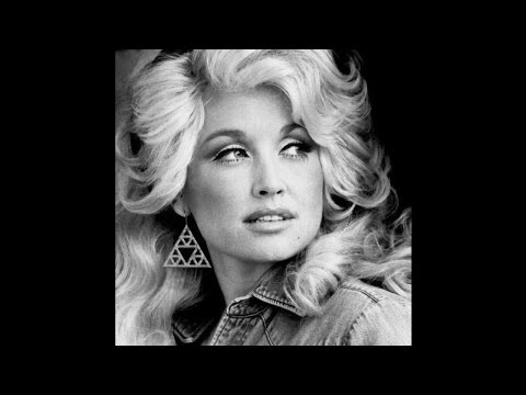 Dolly Parton  Jolene Big Skapinsky Remix DEEP HOUSE FREE DOWNLOAD