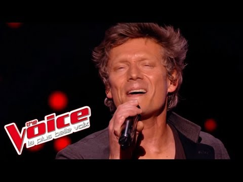 Muse – Starlight | Nög | The Voice France 2015 | Épreuve ultime
