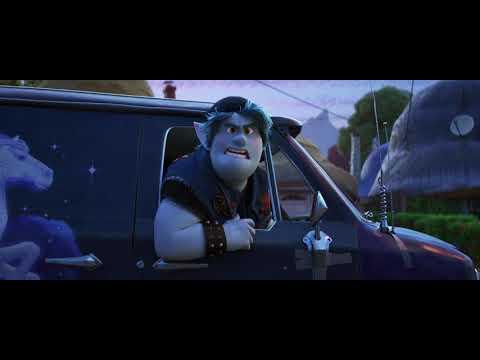 onward- -new-trailer---world- -official-disney-pixar-ireland