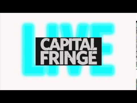 Joiceville 101.3 LIVE - Capital Fringe 2014