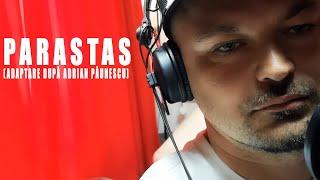 Descarca Puya - Parastas (Adaptare dupa Adrian Paunescu)