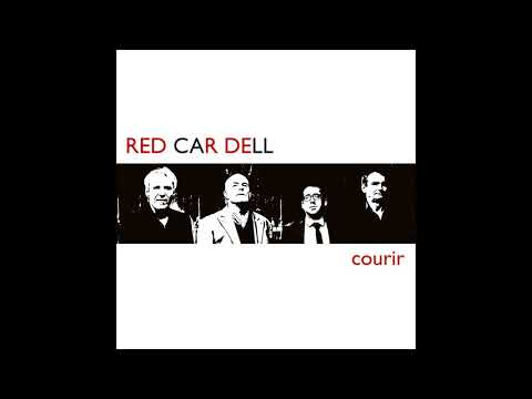 Red Cardell - You'll Never Have to Go Again