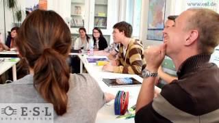 Sprachreisen in Lyon, Frankreich, mit ESL -- Sprachreisen