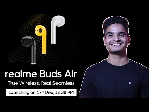 realme-buds-air-wireless-earphone-,-🔥🔥techno-vlogy-||