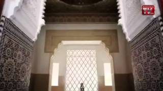 Morocco Tourism - Promotional Video