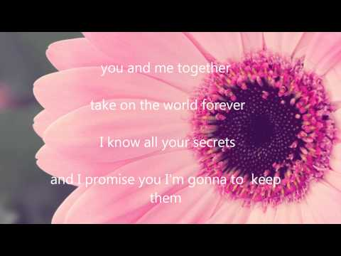 Seamless by Sabrina Carpenter Lyrics