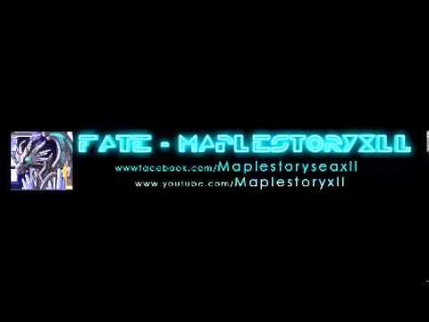 Sword Art Online OST (Collaboration Version) - Youtube Copyright Test