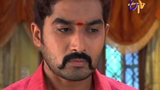 Chandra Mukhi - 2nd May 2013  Episode No 1740