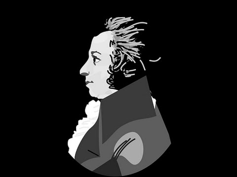 Relaxing Classical Music, Mozart. Music to Relax the Mind