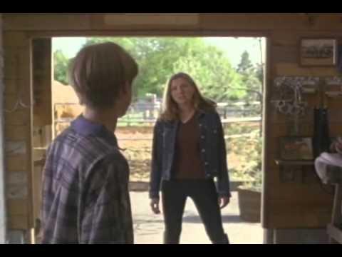 Robin Of Locksley Trailer 1995