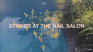 [Vietsub] STONED AT THE NAIL SALON - LORDE (Visualization)