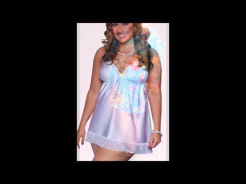 Нижнее белье женское в интернет магазине Victoria s Secret