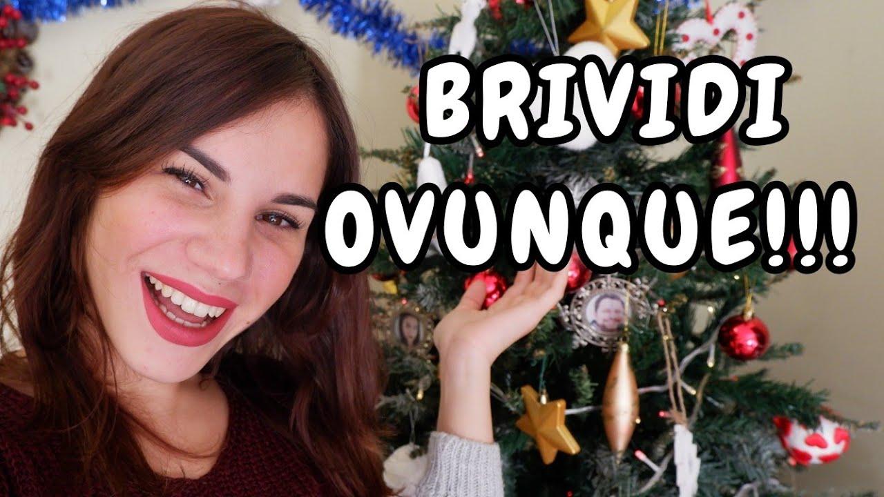 Download PROVERAI BRIVIDI IN TUTTO IL CORPO... PROVA!! Asmr (mouth sounds/inaudible/brushing camera etc...)