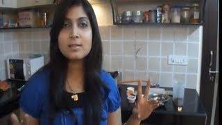Best Indian Recipe - Punjabi Dal Makhani