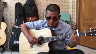 test guitar 1tr200 - Cát bụi - 0906391557