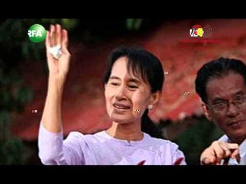 Mong loi News 03