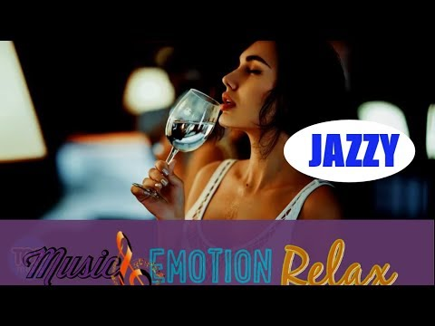 NIGHT CAFE MUSIC LOUNGE  CHILLOUT TOP MUSIC LOUNGE 2018 MIX  SUMMER EMOTIONS RELAX show0