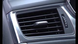Наши тесты - Audi A7 Sportback