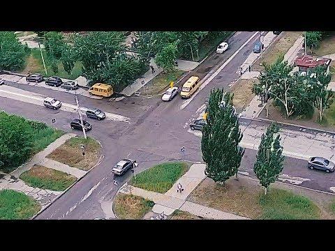 2017 — Новости видеонаблюдения - Блог компании «Ассорти»