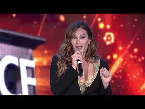 Dance with me Albania 4 - Linda Rei