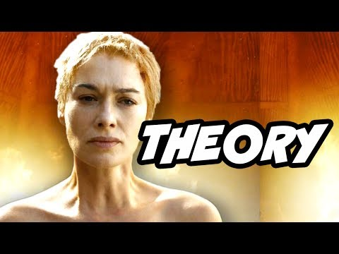 Game Of Thrones Season 7 Theory Confirmed