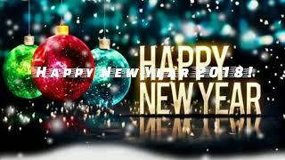 1 Happy New Year 2018 gif wishes greetings whatsapp status countdown animated fb
