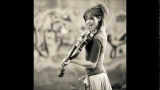 Lindsey Stirling - Stars Align