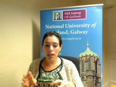 10 10 13  NUI Galway 01
