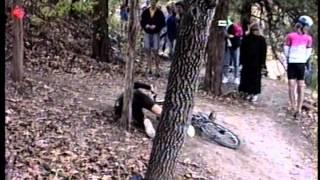 Boulder Park DORBA race 1992