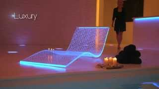 How To Make A Lounge Chair Higher