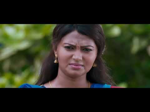2018 New Tamil Online Movies Full Movie  Watch | Tamil Romantic Thriller 2018 | South Indian Movie